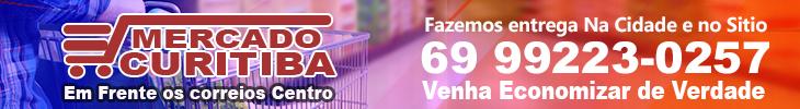 banner mercado curitiba