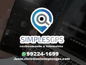 simples gps2