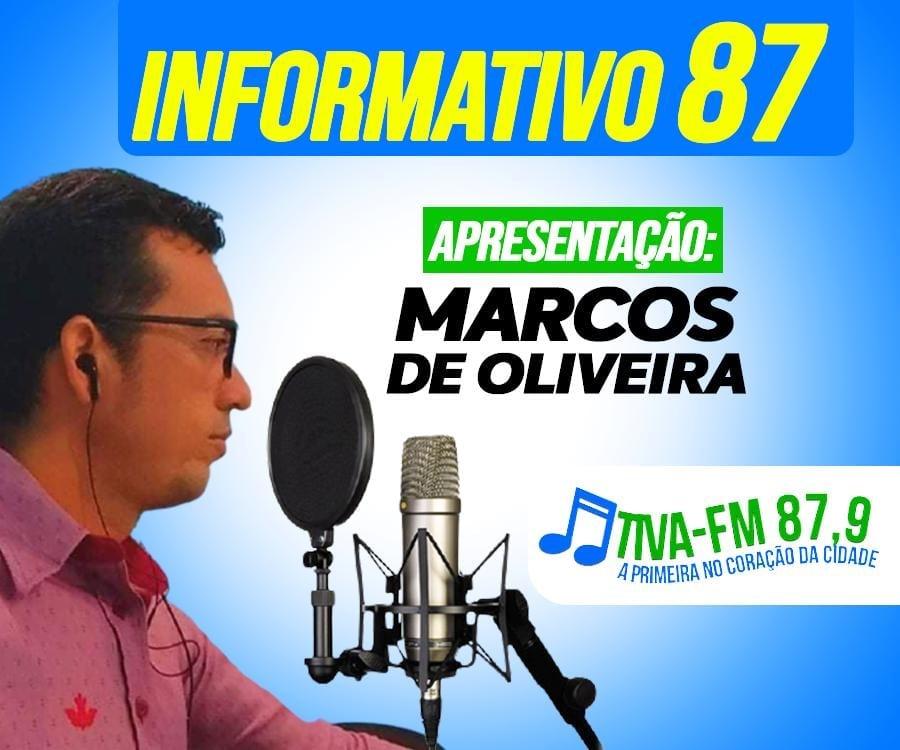Informativo 87