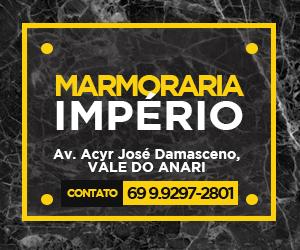 banner marmoraria